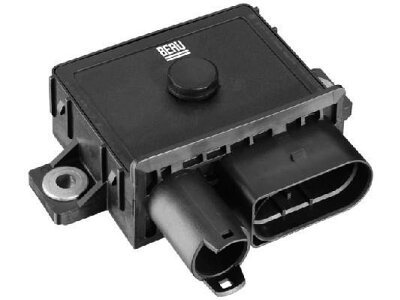 Uređaj za kontrolu momenta paljenja BMW serije 1, 3, 5, X3