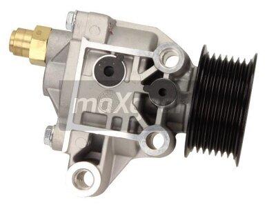 Vakum pumpa 1103470/MG - Ford Transit 01-