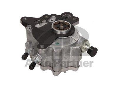 Vakum pumpa B17906 - Audi, Volkswagen