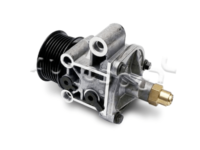 Vakum pumpa F009D03014 - Audi, Seat, Škoda, Volkswagen