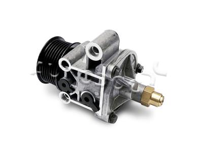 Vakum pumpa F009D03116 - Mercedes-Benz