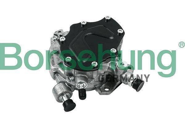 Vakumska pumpa B18771 - Volkswagen