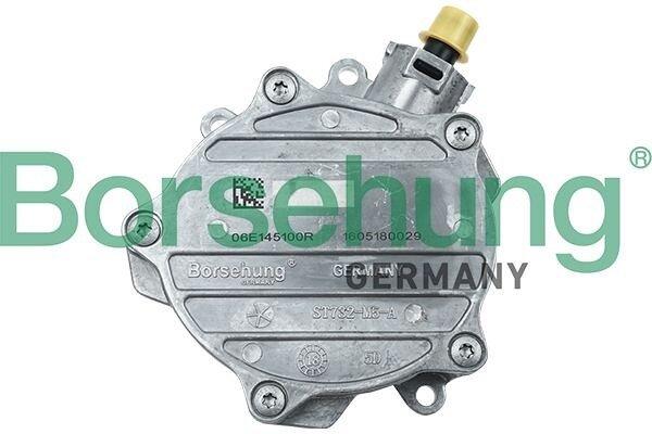 Vakumska pumpa B18773 - Audi, Volkswagen