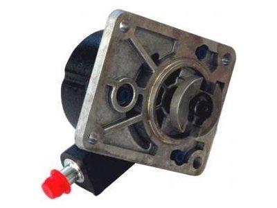 Vakumska pumpa F009D00059 - Iveco Daily  -07