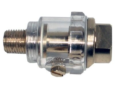 Ventil za vazduh, 25046L