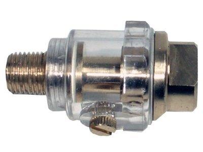 Ventil za zrak, 25046L