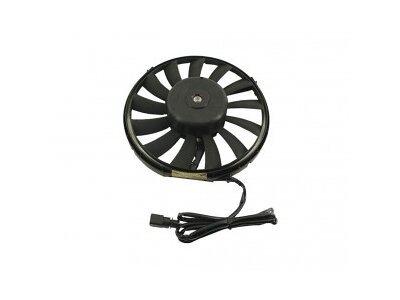 Ventilator bez kućišta 132423W1 - Audi A4 2.7 V6 30V 97-01