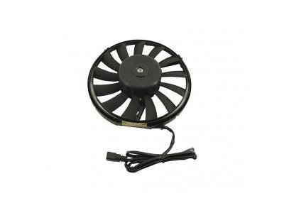 Ventilator bez kućišta Audi A4 94- 1.6-2.8 180W / 280mm