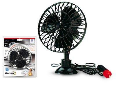 Ventilator Bottari, 12V