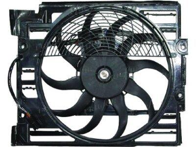 Ventilator hladanjaka 202223W1 - BMW Serije 7 94-01