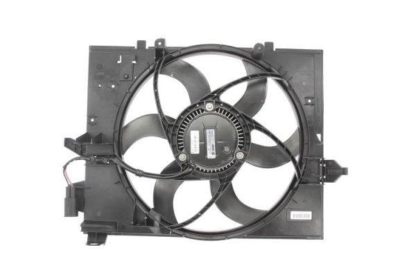 ventilator-hladilnika-201723w5x-bmw-seri