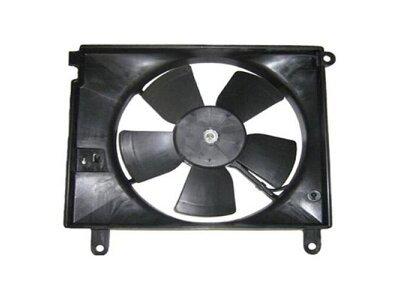 Ventilator hladilnika 290223W1 - Daewoo Matiz 0.8 98-