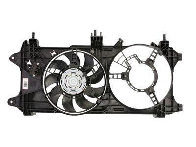Ventilator hladilnika 304123W2 - Fiat Doblo 00-10