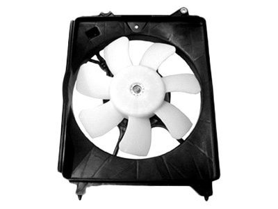 Ventilator hladilnika 401323W1 - Hyundai Elantra 00-