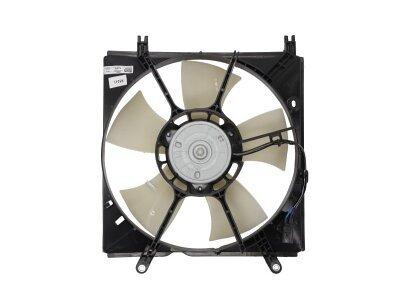 Ventilator hladilnika 814623W1 - Toyota Rav4 00-06