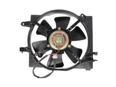 Ventilator hladnjaka 290323W1 - Daewoo Matiz 1.0 01-05