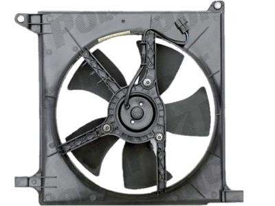 Ventilator hladnjaka 291023W1 - Daewoo Cielo 1.5 95-97
