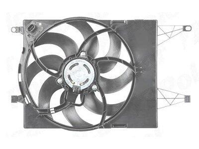 Ventilator hladnjaka 302523W2X - Fiat Linea 1.4 07-