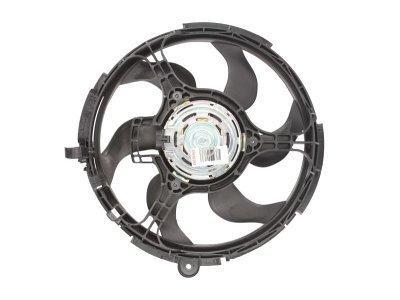 Ventilator hladnjaka 303023W3 - Fiat Stilo 01-07