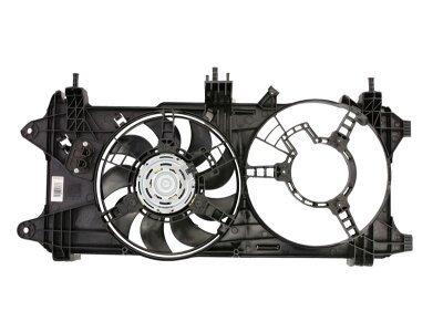 Ventilator hladnjaka 304123W2 - Fiat Doblo 00-10