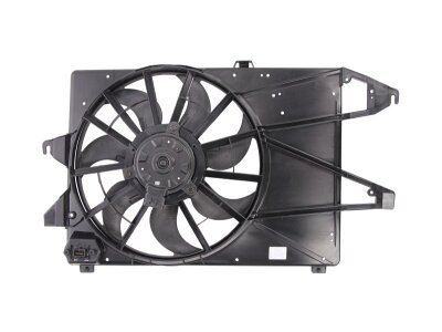 Ventilator hladnjaka 321823W2 - Ford Mondeo 00-07