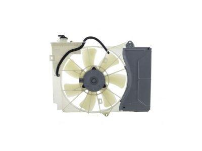 Ventilator hladnjaka 810323W5 - Toyota Yaris/Yaris Verso 00-