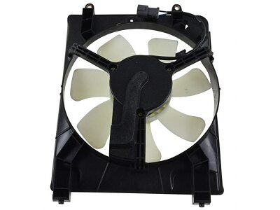 Ventilator hladnjaka - Honda Civic 06-11