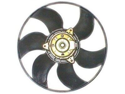 Ventilator hladnjaka Renault Scenic 98- za klimu