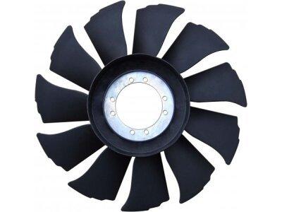 Ventilator hladnjaka (samo elisa) 305223F1 - Iveco Daily 00-14