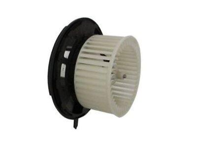 Ventilator kabine 2001NU-2 - BMW Serije 1 04-13