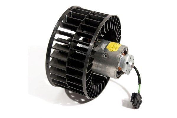 Ventilator kabine 2007NU-1 - BMW Serije 3 90-00