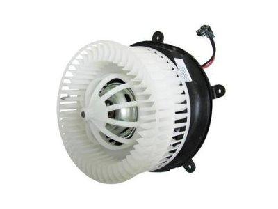 Ventilator kabine 2023NU-1 - BMW Serije 7 01-08
