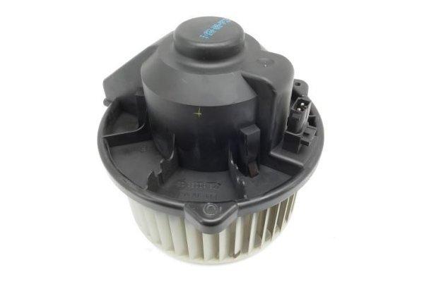 Ventilator kabine 2034NU-1 - BMW Z4 03-09