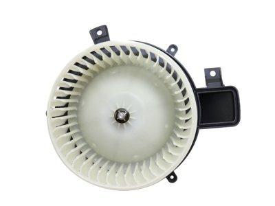 Ventilator kabine 2431NU-2 - Chrysler 300 11-