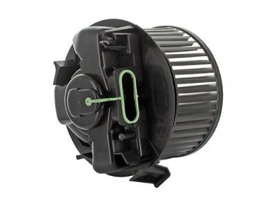 Ventilator kabine 2707NU-1 - Nissan Micra 03-10