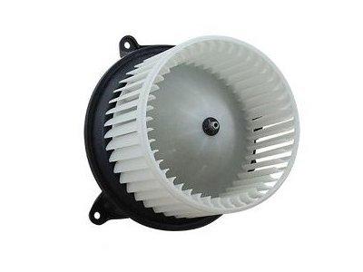 Ventilator kabine 2785NU-1 - Nissan Navara 05-16