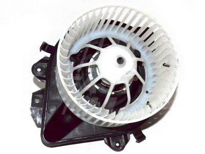 Ventilator kabine 3022NU-1 - Fiat Doblo 01-10