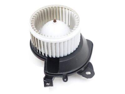 Ventilator kabine 3024NU-1 - Opel Corsa 06-15