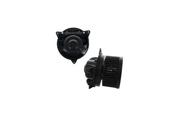 Ventilator kabine 3218NU-1 - Ford Mondeo 00-07