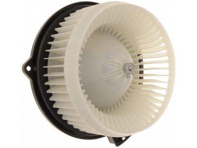 Ventilator kabine 3841NU-1 - Honda Odyssey 03-10