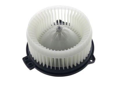 Ventilator kabine 3876NU-1 - Honda CRV 02-06