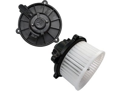 Ventilator kabine 4101NU-2 - Kia Sportage 94-02