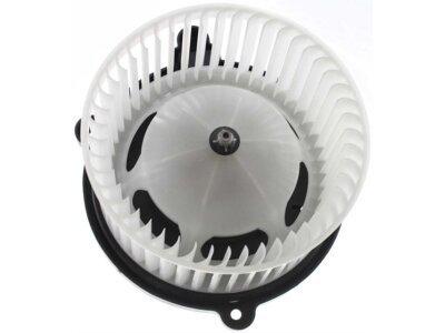 Ventilator kabine 4101NU2X - Kia Sportage 94-03