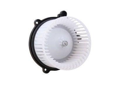 Ventilator kabine 4102NU1X - Kia Sportage 94-03