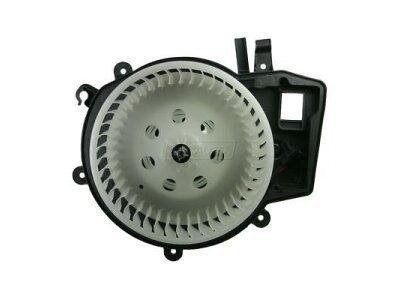 Ventilator kabine 5003NU-4 - Mercedes Razred C 00-07