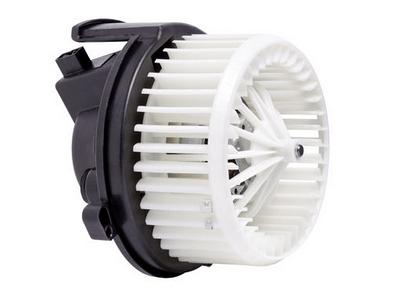 Ventilator kabine 5101NU-5 - Mini Cooper 01-07