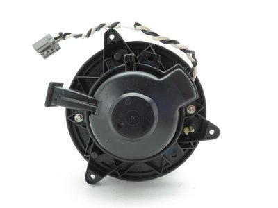 Ventilator kabine 55H1NU-1 - Opel Ampera 11-14