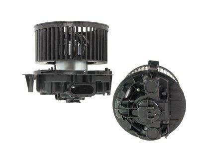 Ventilator kabine 6012NU-2 - Renault Megane II 02-08 OEM