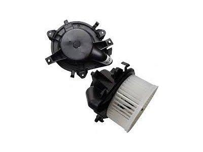 Ventilator kabine 71735484 - Fiat Punto 99-10