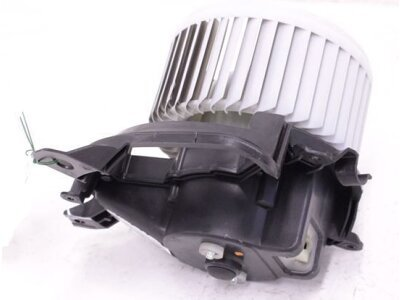 Ventilator kabine 77364953 - Opel Corsa 06-15